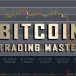 Bitcoin Trading Master Simulator İndir – Full PC Türkçe
