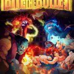 Bite the Bullet İndir – Full PC + Torrent