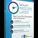 Bitsum CPUBalance Pro İndir – Full v 1.0.0.92