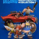 Blizzard Arcade Collection İndir – Full PC