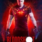 Bloodshot Durdurulamaz Güç İndir – Dual 1080pi Türkçe Dublaj