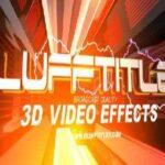 BluffTitler Ultimate Full İndir – Türkçe v15.2.0.0