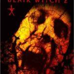 Blair Cadısı 2 Gölgelerin Dili İndir – Türkçe Dublaj 720p