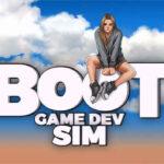 Boot Game Dev Sim İndir – Full PC