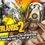 Borderlands 2 İndir – Full Türkçe + DLC v1.8.4