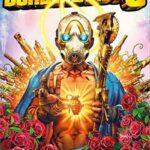 Borderlands 3 İndir – Full PC Türkçe + Tek Link