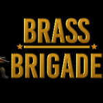 Brass Brigade Troop Command İndir – Full PC