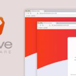 Brave Browser İndir – Full Türkçe v1.1.23