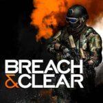 Breach & Clear İndir – Full PC