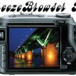 BreezeBrowser Pro İndir – Full v1.12.1