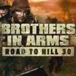 Brothers in Arms Road to Hill 30 İndir – Full PC