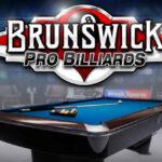 Brunswick Pro Billiards İndir – Full PC + DLC