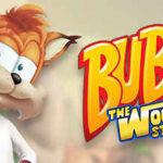 Bubsy The Woolies Strike Back İndir – Full PC