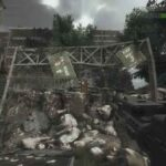 Build Your Own First Person Shooter / Survival Game in Unity Eğitim Seti İndir