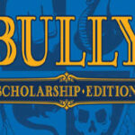 Bully Scholarship Edition İndir – Full + Türkçe Yama