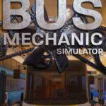 Bus Mechanic Simulator İndir – Full PC