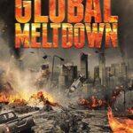Büyük Kıyamet İndir (Global Meltdown) Türkçe Dublaj 1080p TR-EN