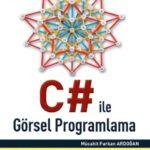 C# Görsel Eğitim Seti İndir – Türkçe