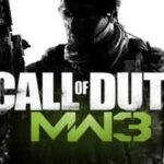 Call Of Duty Modern Warfare 3 İndir – Full PC Türkçe
