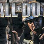 Call of Duty 1 İndir – Full PC + Türkçe Yama