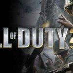 Call of Duty 2 İndir – Full PC + Türkçe Yama