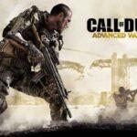 Call of Duty Advanced Warfare İndir – PC – Türkçe + Dlcler