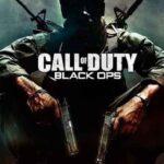 Call of Duty Black Ops 1 İndir – Türkçe + DLC – Zombi – MP