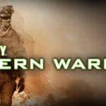 Call of Duty Modern Warfare 2 İndir – Full PC Türkçe + DLC