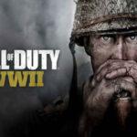 Call of Duty WWII Full İndir – PC + Torrent + Zombi Modlu