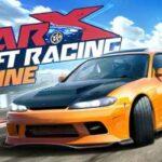 CarX Drift Racing Online İndir – Full v15.04.2020