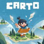 Carto İndir – Full PC + Torrent