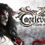 Castlevania – Lords of Shadow 2 İndir – Full PC + 4 DLC