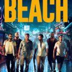 Cennet Plajı İndir (Paradise Beach) Türkçe Dublaj 1080p Dual