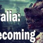 Centralia Homecoming İndir – Full PC Korku Oyunu
