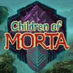 Children of Morta İndir – Full PC Türkçe + Torrent