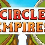 Circle Empires İndir – Full PC Türkçe