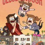 Close Enough 1.Sezon İndir – Türkçe Dublaj 1080p