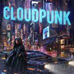 Cloudpunk İndir – Full PC Türkçe