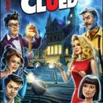 Clue Cluedo The Classic Mystery Game İndir – Full PC