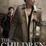Çocuk Yasası İndir (The Children Act) Dual 1080p TR Dublaj