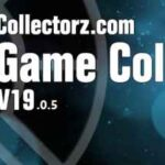 Collectorz Game Collector İndir – Full 21.0.3