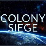Colony Siege İndir – Full PC
