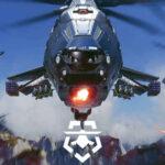 Comanche İndir – Full PC