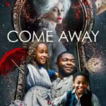 Come Away İndir – Dual 1080p Türkçe Dublaj