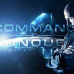 Command Conquer 4 Tiberian Twilight İndir – Full PC