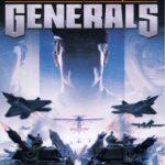 Command & Conquer Generals İndir – Full PC Türkçe