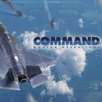 Command Modern Operations İndir – Full PC