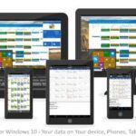 CompanionLink Professional İndir – Full v9.0.9038
