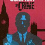 Company of Crime İndir – Full PC