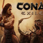 Conan Exiles İndir – Full PC + Multiplayer + Online 2020